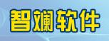 3.jpg-湖南卫生人才网